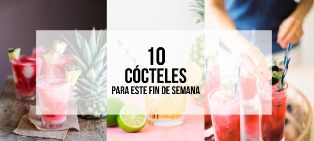 10COCTban