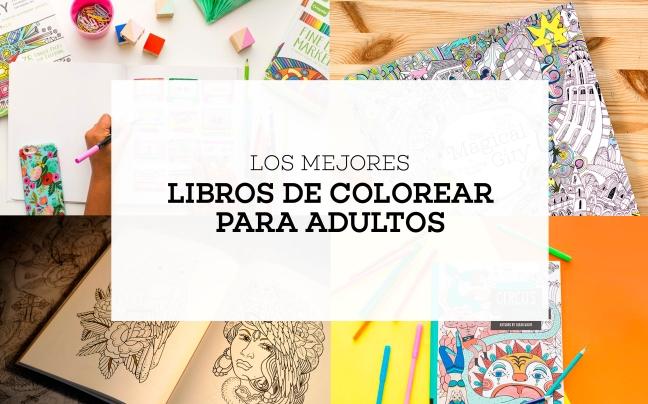 bannerbooks