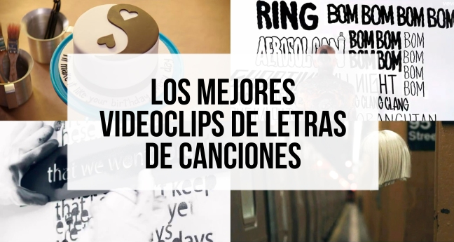 videoclipsss