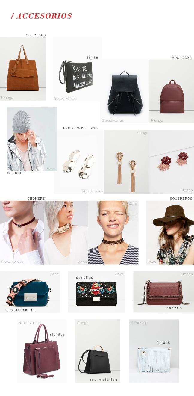 accesorioss