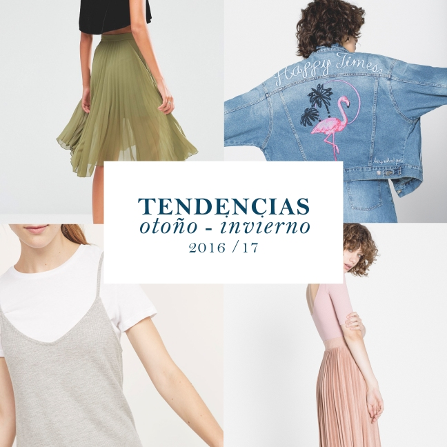banner-fall-trends