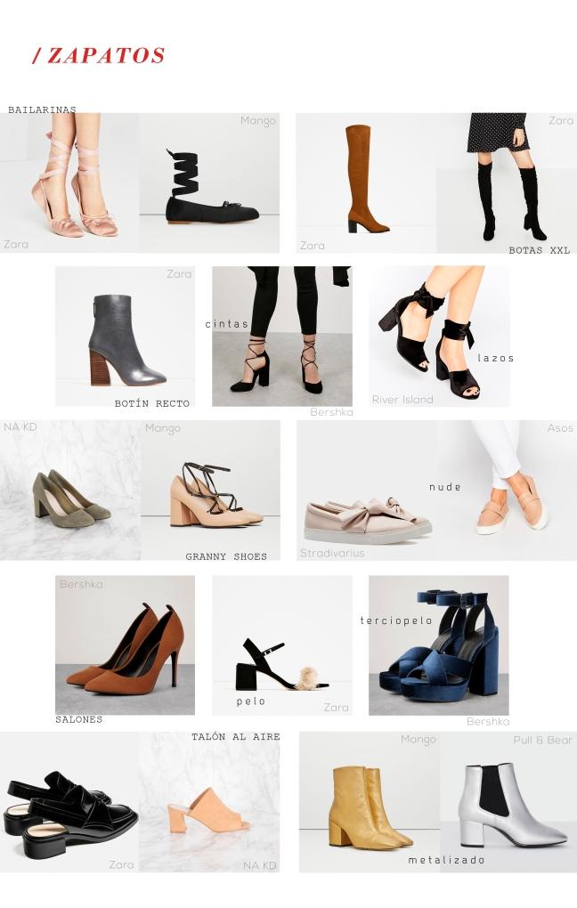 toi-zapatos