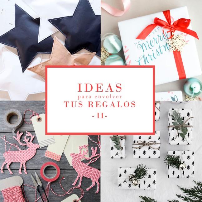 banner-regalos